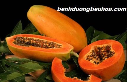 bai-thuoc-dan-gian-chua-dau-da-day-nhanh-chong (2)