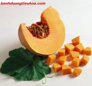 nhung-thuc-pham-tot-cho-nguoi-dau-da-day