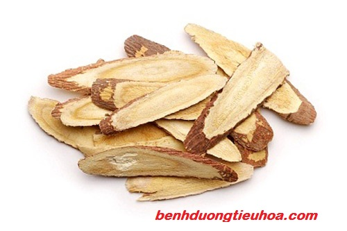 bai-thuoc-dong-y-chua-dau-da-day-tot-nhat (3)