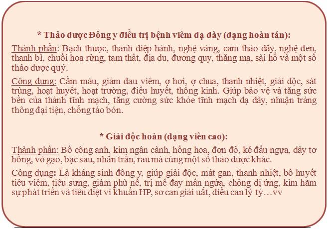 thuoc-va-cach-chua-benh-dau-da-day-hieu-qua(1)