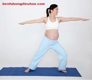 chua-benh-dau-dai-trang-an-toan-khi-mang-thai(3)