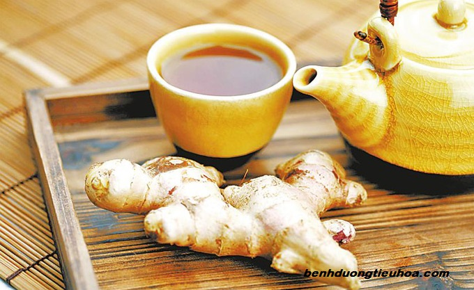 meo-chua-truong-bung-day-hoi-kho-tiau-don-gian-tai-nha1