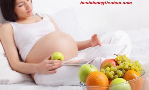 chua-benh-dau-dai-trang-an-toan-khi-mang-thai(2)