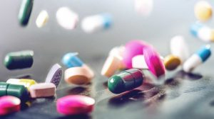 chữa trĩ bằng thuốc