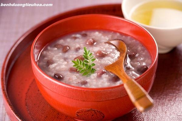 meo-hay-chua-dau-da-day-tai-nha(1)