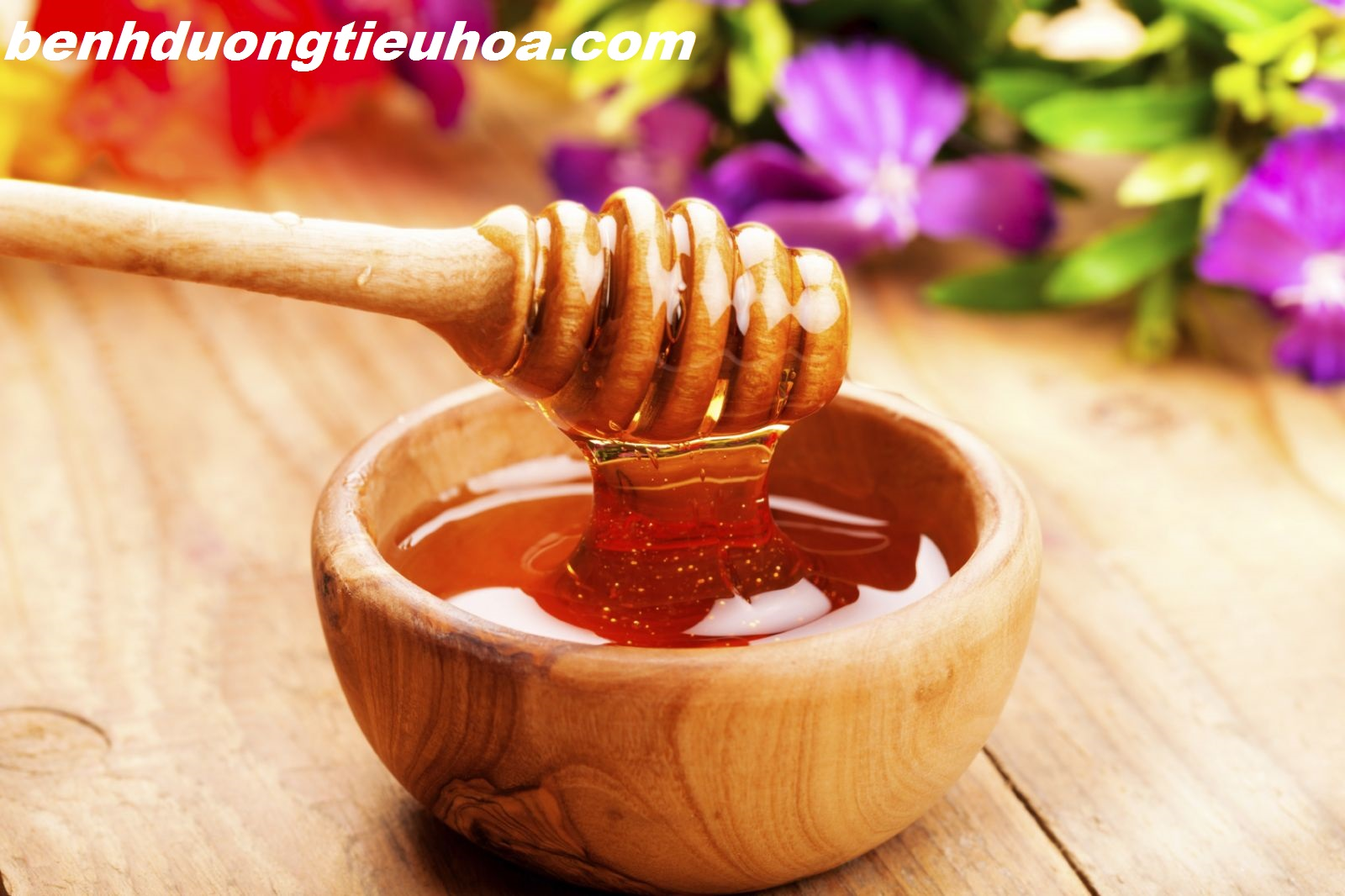 khoi-han-chung-benh-tao-bon-nang (1)