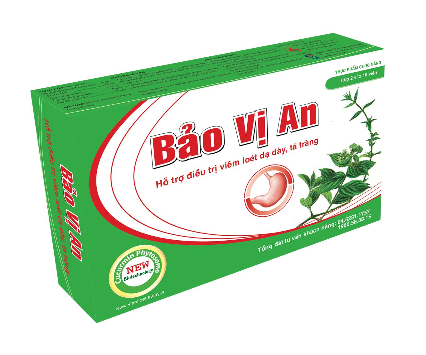 thuoc-chua-da-day-bao-vi-an-co-tot-khong