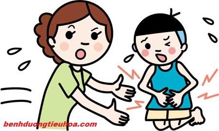 nhung-trieu-chung-cua-ngo-doc-thuc-pham (1)