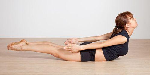 huong-dan-cach-chua-dau-da-day-bang-bai-tap-yoga4
