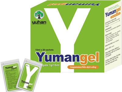 thuoc-yumangel-co-tac-dung-gi-voi-da-day