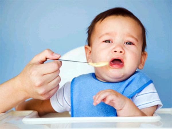Kết quả hình ảnh cho bệnh dạ dày ở trẻ em