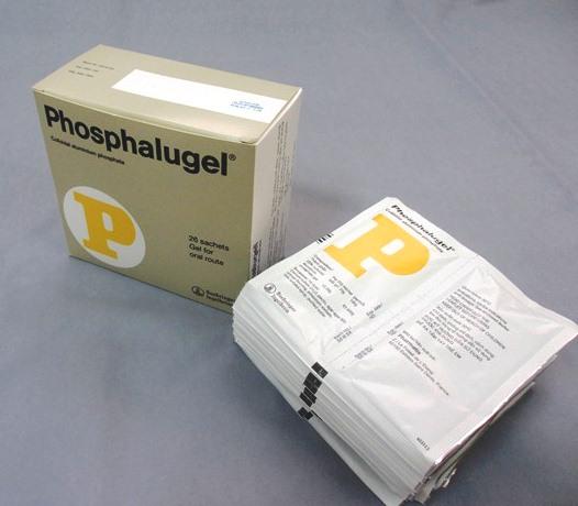thuoc-phosphalugel-co-tac-dung-gi-su-dung-nhu-the-nao
