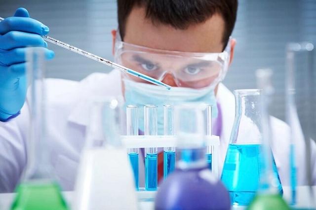 Phương pháp xét nghiệm chẩn đoán vi khuẩn Hp