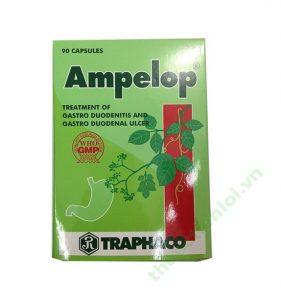 thuoc-Ampelop