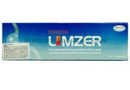 Thuoc-Limzer1