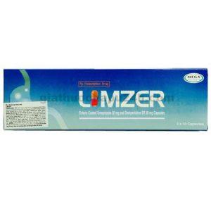 Thuoc-Limzer-co-tac-dung-gi-gia-bao-nhieu1