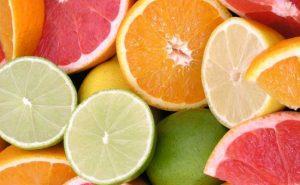 Kiêng ăn thực phẩm giàu khi đau dạ dày