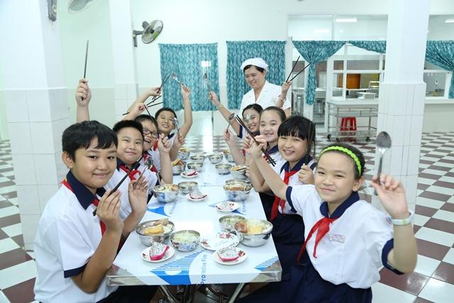 chung-roi-loan-an-uong-nguyen-nhan-va-cach-chua-tri6