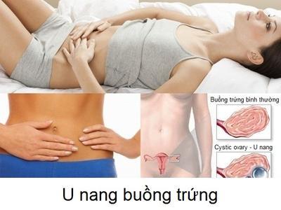 Nhung-nguyen-nhan-gay-dau-bung-duoi-thuong-gap8