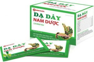thong-tin-ve-tpcn-da-day-nam-duoc