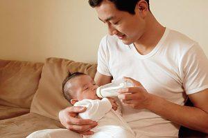 top-sua-danh-cho-tre-khong-dung-nap-duong-lactose1