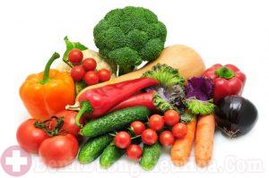 Sau khi mổ dạ dày cần bổ sung đầy đủ chất dinh dưỡng