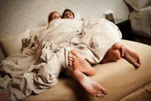 Bệnh trĩ lây qua đường tình dục