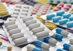 Thuốc điều trị bệnh trĩ ở trẻ nhỏ