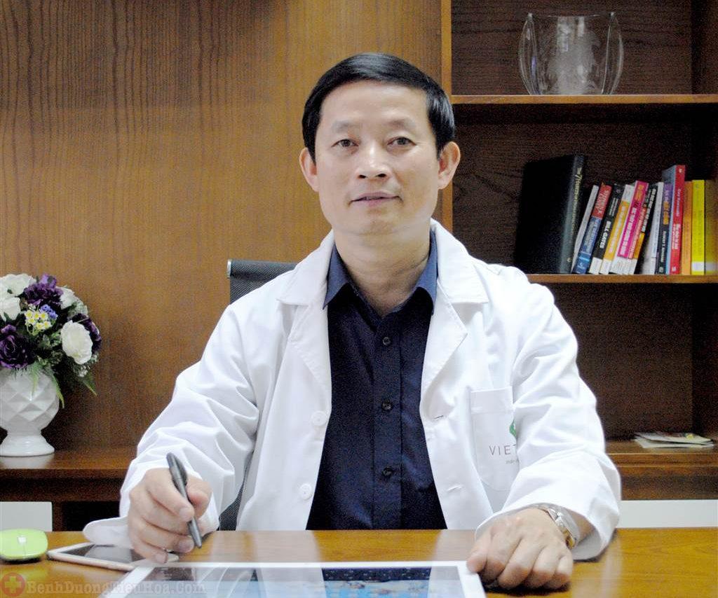 Bác sĩ tư vấn bệnh trĩ ngoại có nguy hiểm không?