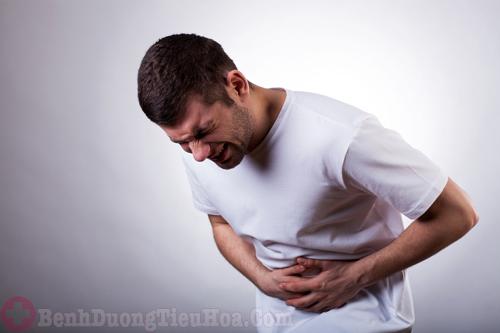 Công dụng tuyệt vời của lá trầu không trong điều trị bệnh dạ dày