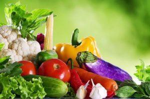 chế độ ăn chữa trĩ nội độ 2