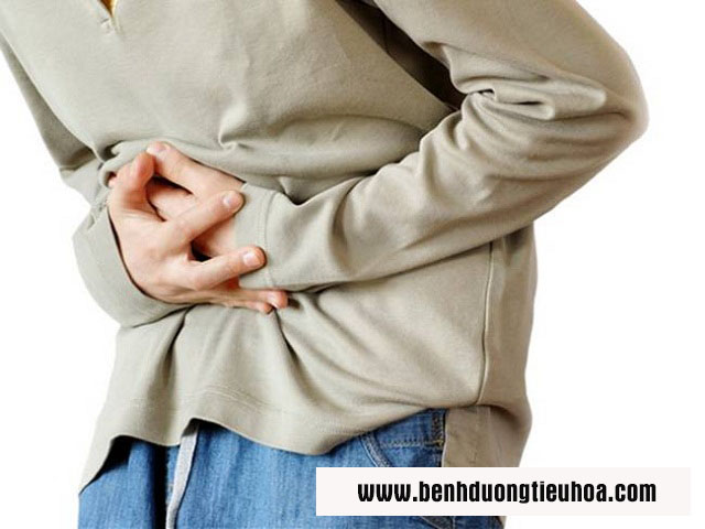 Tác dụng của thuốc dạ dày Mondom S