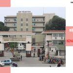 Giá nội soi dạ dày tại bệnh viện Bạch Mai