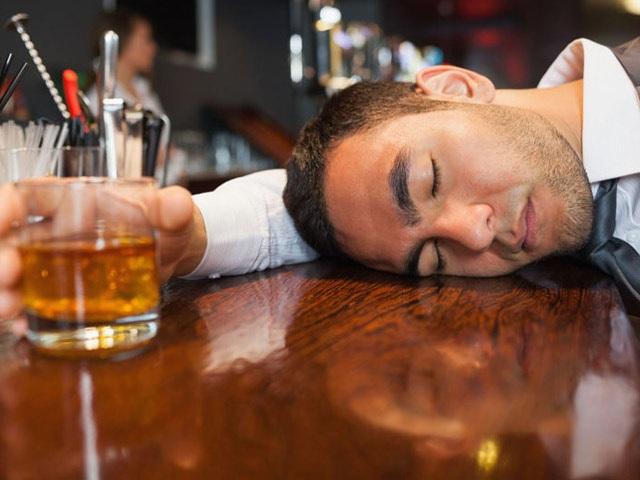 cách giải rượu bia hiệu quả