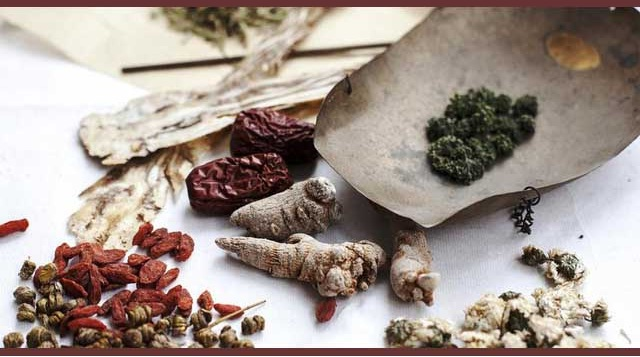 Sơ can Bình vị tán là bài thuốc điều trị bệnh đau dạ dày hiệu quả nhất hiện nay