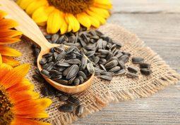 Những thực phẩm giúp giảm acid dạ dày bạn nên sử dụng