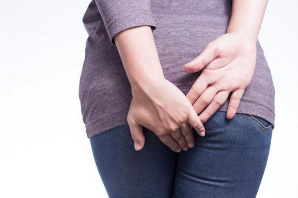 Bệnh trĩ khiến cho người bệnh luôn cảm thấy đau rát và ngứa ngáy khó chịu